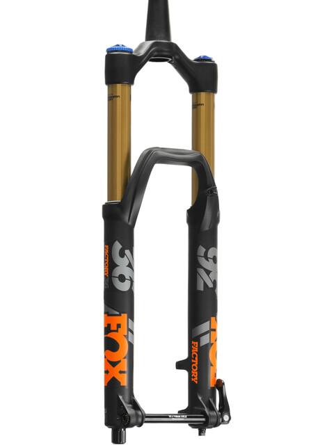 "Fox Racing Shox 36K Float F-S 3Pos Federgabel 29"" 150mm 15QRx110 Boost matte blk"